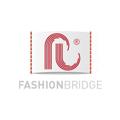 Fashionbridge