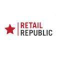 Retail Republic