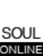 Soul Media