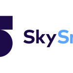 SkySnap