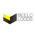 BeeldLoods