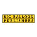 Big Balloon Publishers