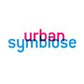 urban symbiose