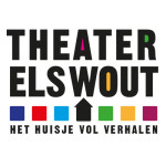 Wijnand Stomp/ Theater Elswout